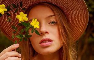 Prolećna nega kože
